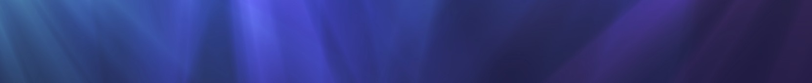 aboutbanner