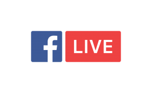 Top 4 Event Trends in 2018, No.1 Facebook Live