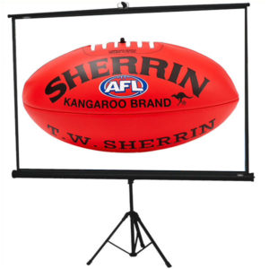Projector Hire Melbourne - Projector screen Hire Melbourne