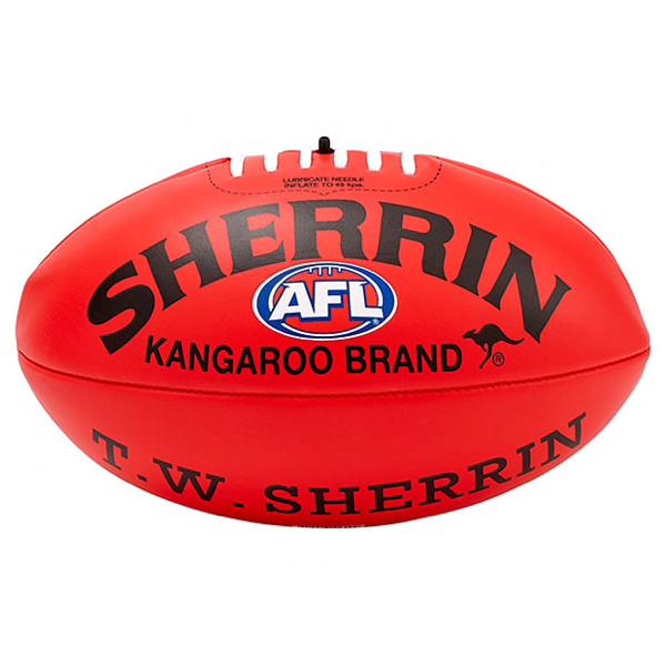 AFL Hire